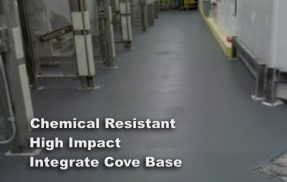 manufacturing floor protection